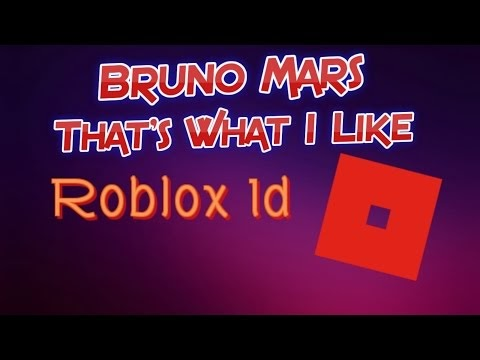 Madison : Roblox music codes remix