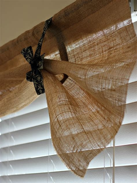 images  curtain rods  pinterest branch