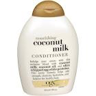 Organix Nourishing Coconut Milk Conditioner - 13 fl oz bottle