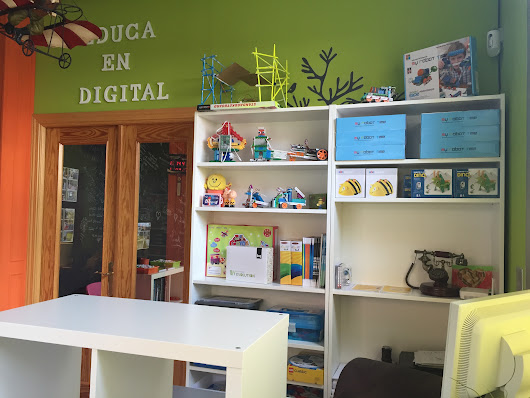 educa en digital