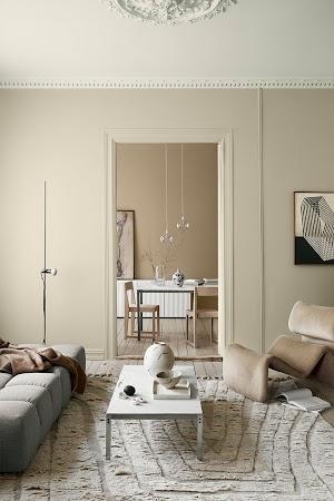 Get Most Popular Living Room Colors 2021 PNG