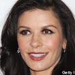 Catherine Zeta-Jones Enters Treatment For Bipolar Disorder