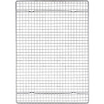 "Mrs. Anderson's Baking Cooling Rack (12"" X 16.5"") - 43628"