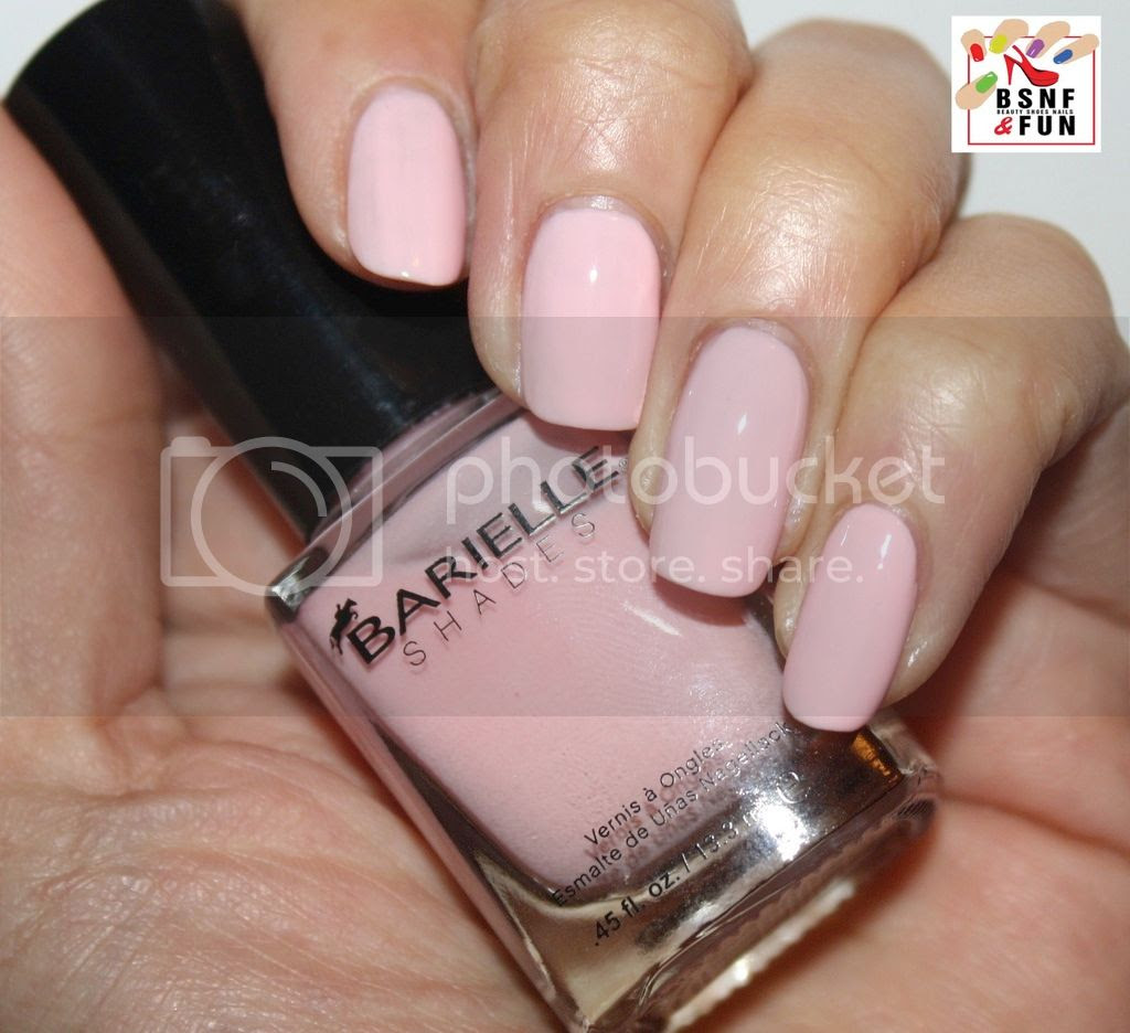 photo Barielle October is Pink-1_zpssahhr80v.jpg