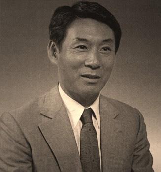 Shoichiro Irimajiri, Honda CBX