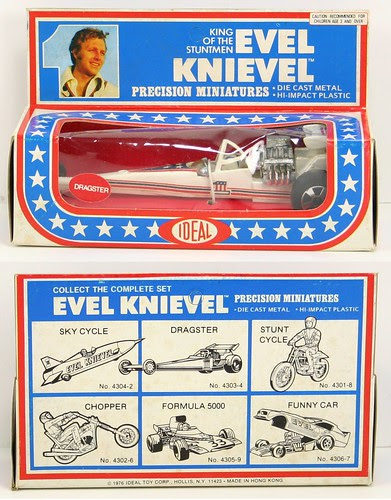 evel_diecast_dragster