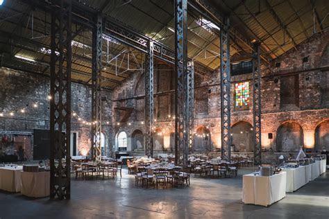 Lx factory warehouse lisbon wedding photographer