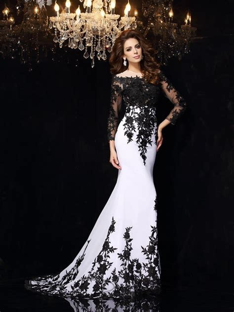 Matric Dance Dresses 2019 South Africa For Sale