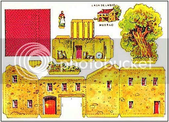 photo old house papermau vintage.0003_zpstrtrfzxi.jpg
