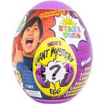 Ryan's World - Giant Mystery Egg [Series 3]