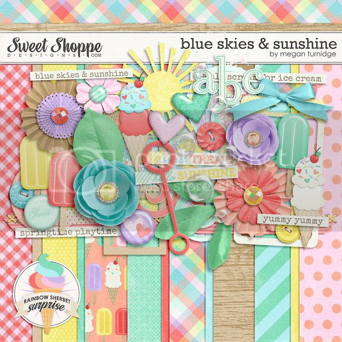 http://www.sweetshoppedesigns.com/sweetshoppe/product.php?productid=30220&cat=732&page=1