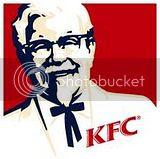 21/06/2009 Công Việc Khác [ Nghĩ làm KFC ]