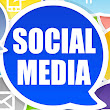 Social Media Platforms Help Drive Traffic and Generate Publicity