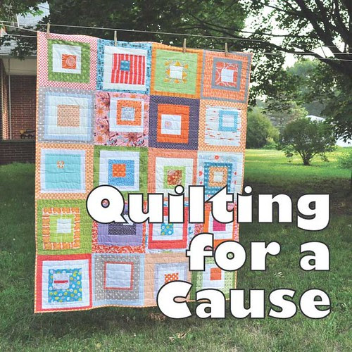 Quilting-for-a-Cause-button