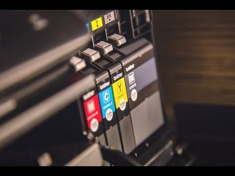 Como Configurar o WiFi Da Impressora Epson L3150