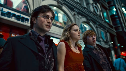 harry-potter-deathly-hallows-daniel-radcliffe-emma-watson-rupert-grint-photo