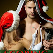 REVIEW: Scoring with Santa by Theresa Roemer, Renee Rose