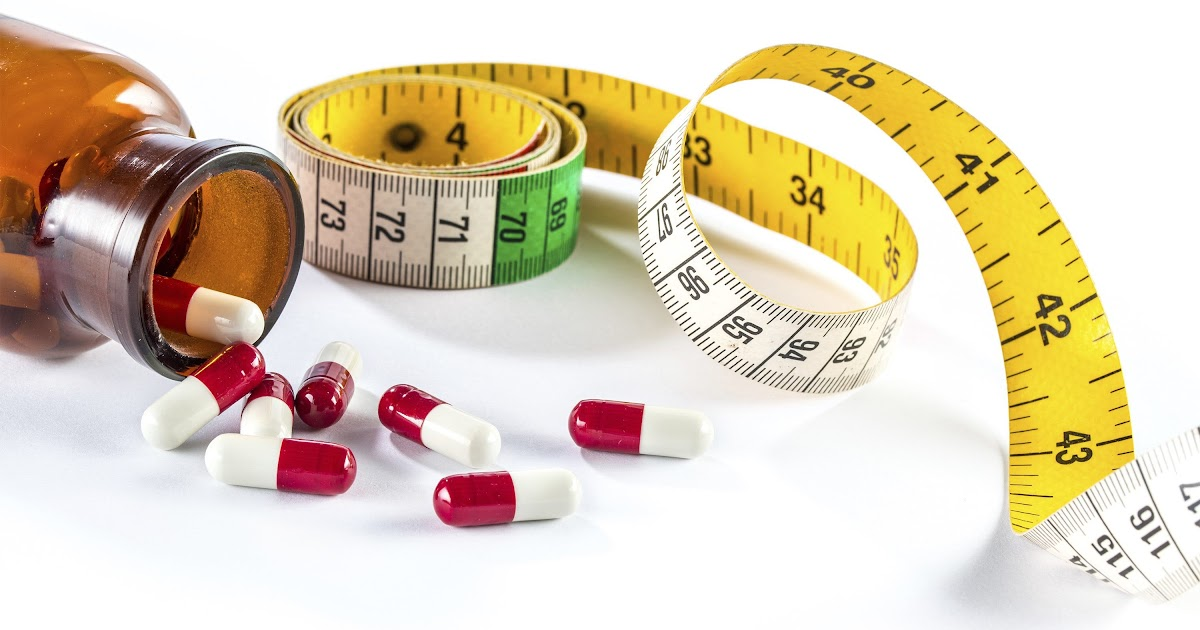 Weight loss naturopath vancouver image 3