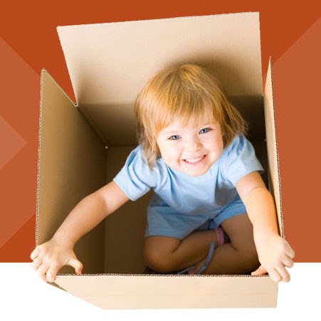 Movers in Portland, OR | Master Movers Moving and Storage