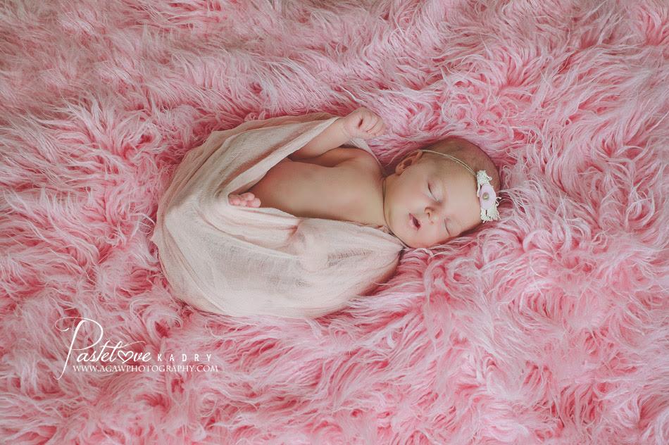 fotograf noworodki Zakopane