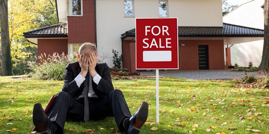 Call a Mortgage Broker before listing your home in Regina
