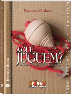 jocs i joguets tradicionals