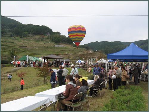 21 Tanada festival END