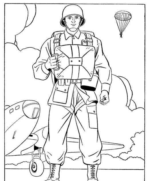 mar5 coloring pages iron man - reezacourbei coloring