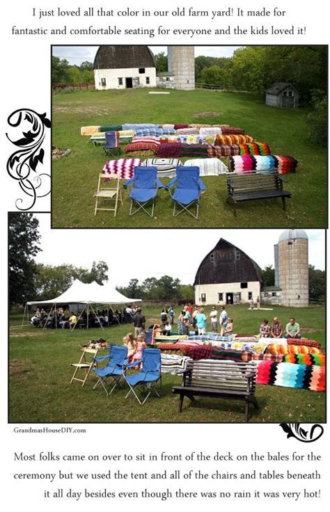 27686 best Upcycling & Recycling ideas images on Pinterest