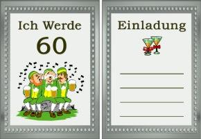 Clip0012 Rede Ohne Worte Zum 60 Geburtstag Regula Youtube