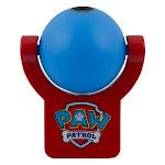Jasco - Projectables LED Plug-In Night Light, Nickelodeon Paw Patrol