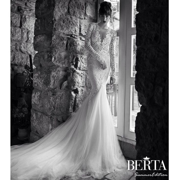 Berta-Elite Design   https://fbcdn-sphotos-h-a.akamaihd.net/hphotos-ak-xpa1/t1.0-9/10383642_10152484792023156_592174076452213664_n.jpg