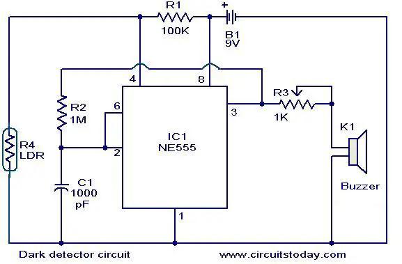 dark-detector-_circuit.JPG