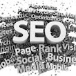 SEO Company You can Trust