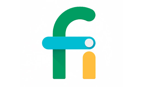 How to sign up for Google's daring 'Project Fi' wireless service right now