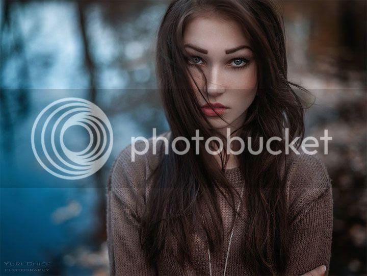 photo Yuri-Shevchenko-3_zpsvsgtyvvz.jpg