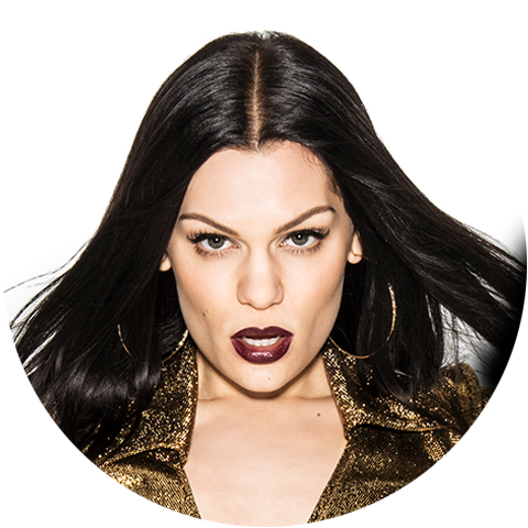 Win a Private Singing Lesson with Jessie J