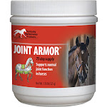 Kentucky Performance Joint Armor Healthy Joint Supplement for Horses