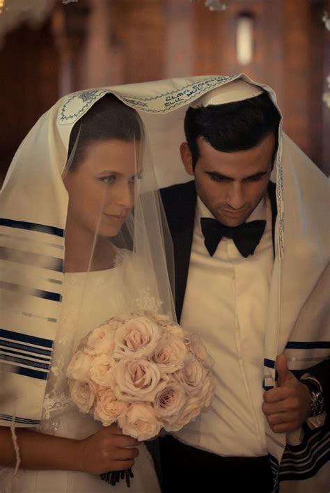 25  Best Ideas about Jewish Men on Pinterest   Jerusalem