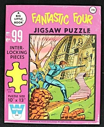 msh_ff_jigsaw