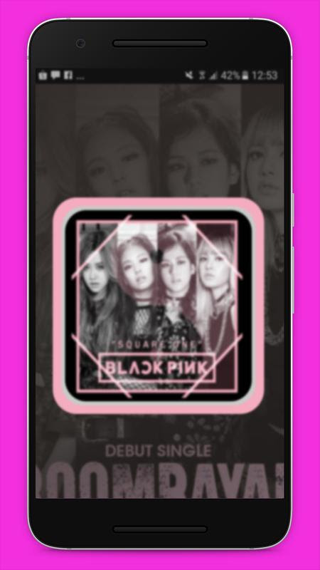 Free Mp3 Blackpink