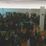 Retrobarcelona 2014 - Imagen 28