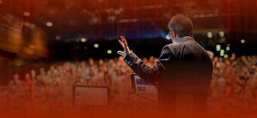 Frontiers Meetings | Frontiers Conferences | Frontiers Events | Europe | USA | Asia | 2019 | 2020
