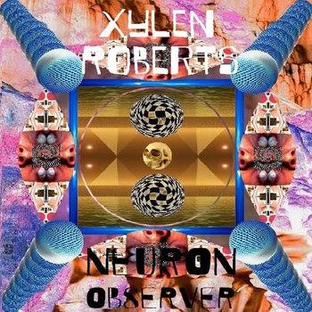 Neuron Observer cover art