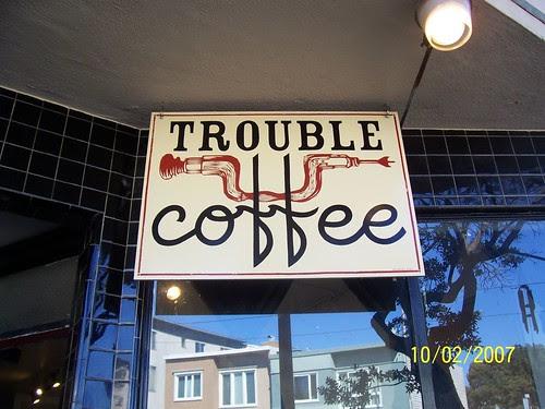 Richie S Cafe Rio Grande Menu