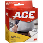 ACE Arm Sling One Size 1 Each - 1 Pack