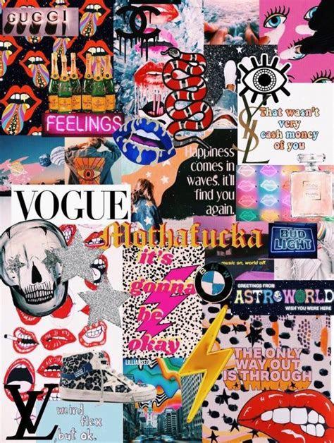 Vsco Girl Wallpaper Hd Cheap Diazepam43