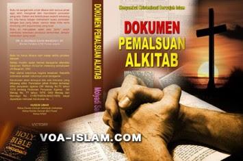 http://www.voa-islam.com/timthumb.php?src=/photos2/Azka/allkitab-bibel-Injil-kristen.jpg&h=235&w=355&zc=1