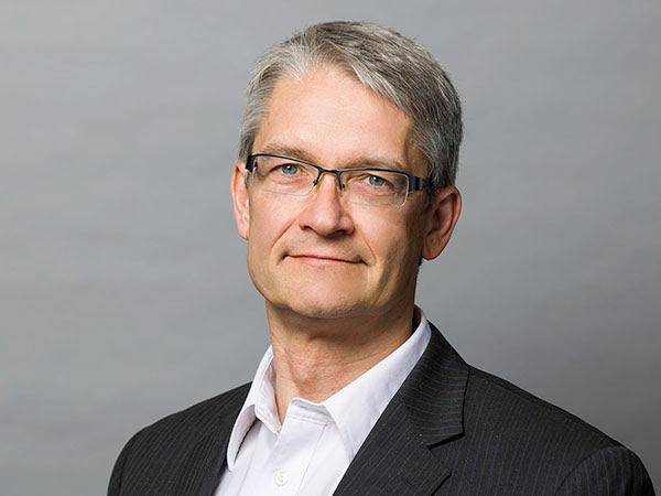 Warren Kibbe, Ph.D. Director, NCI Center for Biomedical Informatics and Information Technology