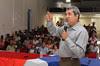 Governo do estado destina mais de R$ 1,4 bilhão em investimentos para região do Caeté